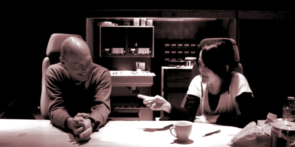 sun-studio-bob-makiko-nov-2011-002